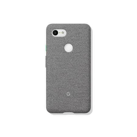 pretty nice 56a7b 71132 Google Pixel 3XL Case (Fog)