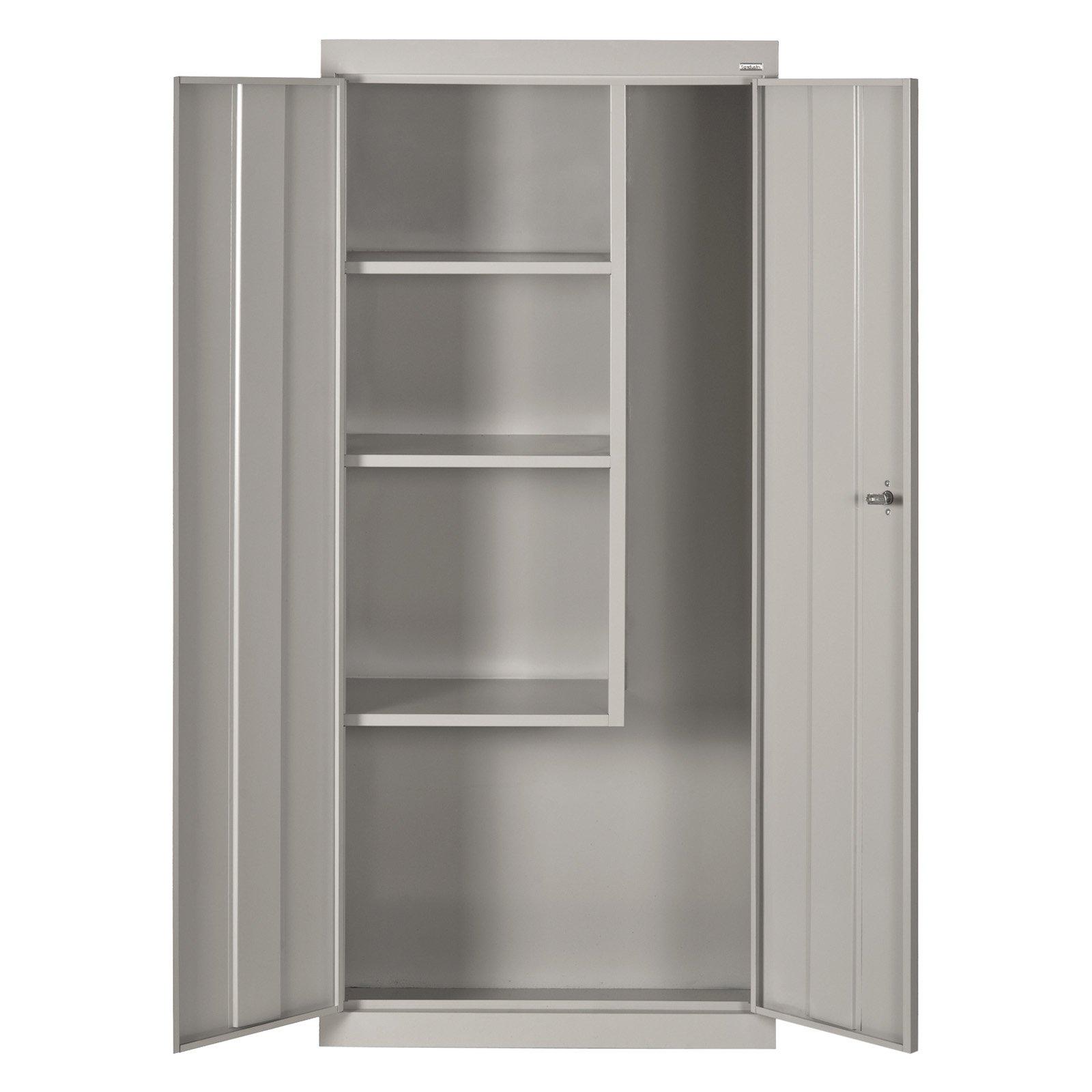 Edsal Classic Supply Cabinet