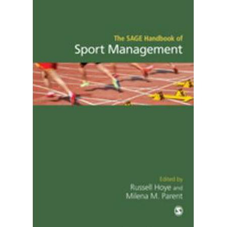 book epistemologia y ciencias sociales epistemology and