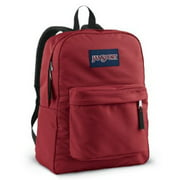 JanSport : Backpacks & Bags - Walmart.com