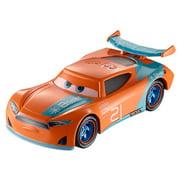 Disney Pixar Cars 3 Next Gen Blinkr Die-cast Car Play Vehicles