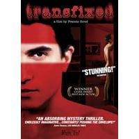 Transfixed (DVD)