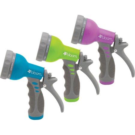 Bond Mfg P-Bloom 7 Pattern Spray Nozzle- Assorted