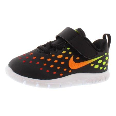 5b48202b596e Nike - Nike Free Express Infant s Kid s Shoes - Walmart.com