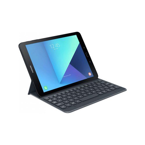low priced ae39a 1dd9b Samsung Galaxy Tab S3 9.7