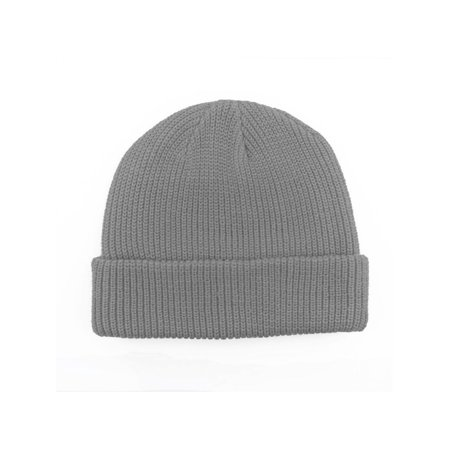 d3e916dc43b Men Women Winter Warm Elastic Skull Beanie Cap Knitted Hat Caroj - image 1  of 4 ...