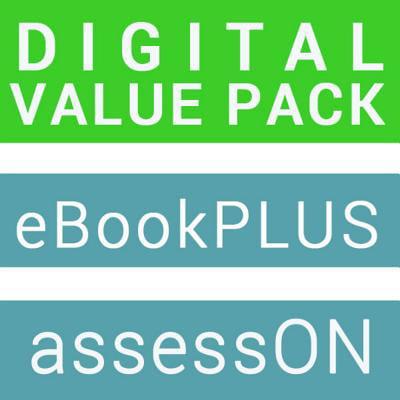 Maths Quest 10 + 10a for Victoria Australian Curriculum Edition Ebookplus + Assesson Value Pack