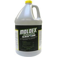 Convenience Products Ready-To-Use Mold Clean 5520