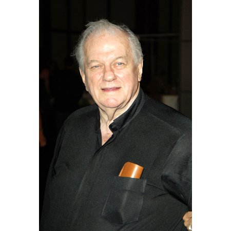 Charles Durning At Arrivals For Dirty Deeds World Premiere Dga DirectorS Guild Of America Theater Los Angeles Ca August 23 2005 Photo By Michael GermanaEverett Collection - Dirty Halloween Photos