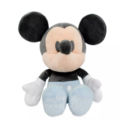 Disney Mickey My First Mickey 2021 Small Plush for Baby New with Tag