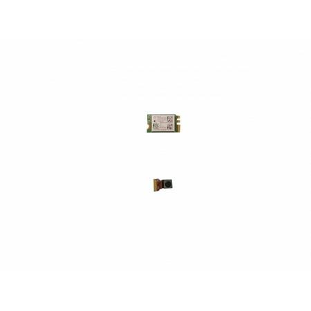 04X6022 Lenovo 1x1bn+Bt4.0 Pcie M.2 Wlan B50-45 NOTEBOOK