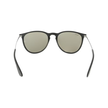 82bc06f3100 Ray-Ban - Ray-Ban Erika Color Mix Black Gunmetal Sunglasses