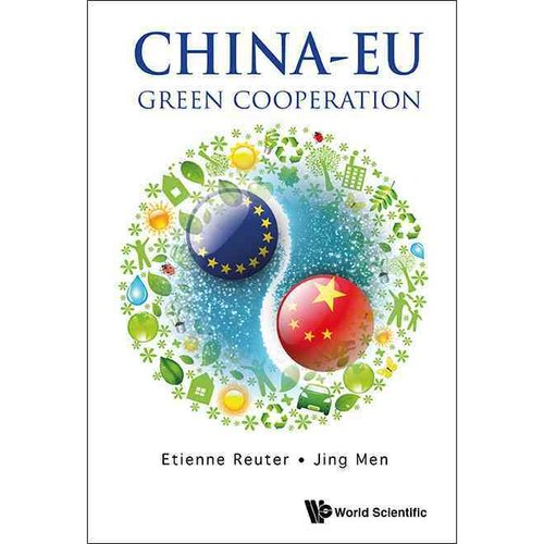 China-EU: Green Cooperation