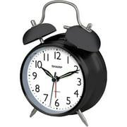 Sharp Alarm Clocks