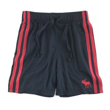 Abercrombie & Fitch Pants (Abercrombie & Fitch Mens Athletic Shorts)