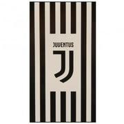 Juventus FC Stripes Towel