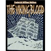 The Viking Blood - eBook