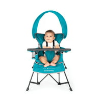 Baby Delight Go With Me Jubilee Deluxe Portable Chair