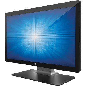 "Elo 2402L 23.8"" LCD 1080p 1920x1080 Full HD Touchscreen Monitor"