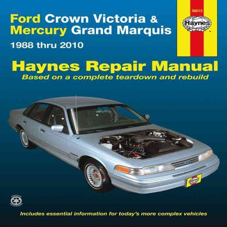 Cs130 Cs144 High Output Alternator Upgrade likewise Removing The Coil  Points   Condenser From Mag o On Older Tecumseh Engines furthermore 2000 Blazer Neutral Switch Wire Diagram moreover Watch as well 1985 Ford Crown Victoria Wiring Diagram. on 1988 chevy 350 engine wiring diagram