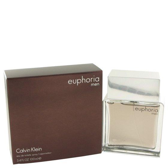 ca810dcc74 Calvin Klein Beauty - Calvin Klein Beauty Euphoria Cologne for Men ...