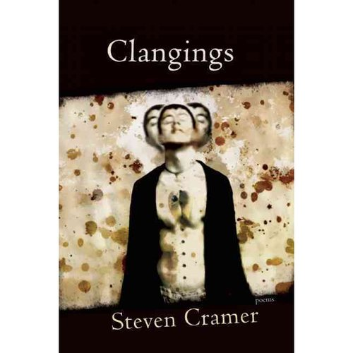 Clangings