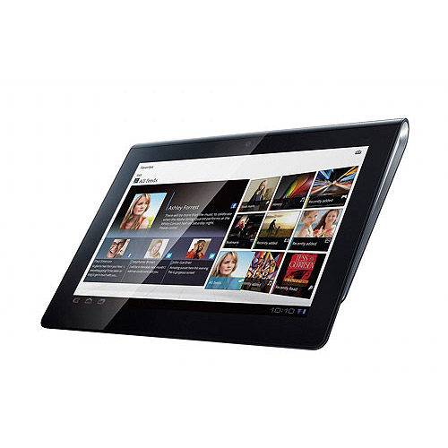 "Sony S1 SGPT111US/S 9.4"" TABLET"