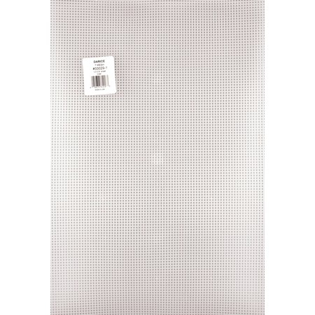 Darice Plastic Canvas 7 Count 12