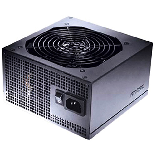 Antec TP-550 ATX12V & EPS12V Power Supply