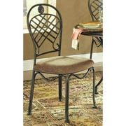 Set of 2 Wimberly Welded Side Chairs