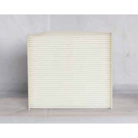 NEW CABIN AIR FILTER FITS TOYOTA 4RUNNER AVALON CAMRY LAND CRUISER PRIUS SEQUOIA AFC1352 (Cabin Filter Toyota Prius)