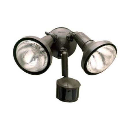Cooper lighting ms185r security floodlight motion activated bronze cooper lighting ms185r security floodlight motion activated bronze mozeypictures Choice Image