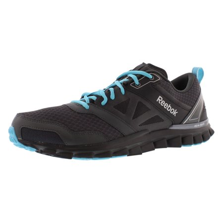 Reebok - Reebok Realflex Speed 3.0 Running Men's Shoes ...