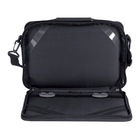 Bump Armor Stay In Laptop 14  Case Allows For Quick Access To Your Device Without Having To