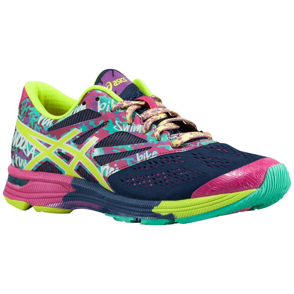 Asics Gel-Noosa Tri 10 Women's Running Shoes