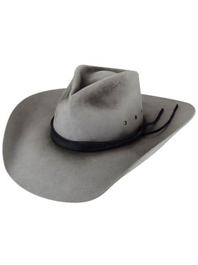 6742facd8ce39 Product Image Bailey Western Men Shackelford 2X Western Hat
