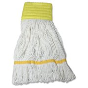 Impact Products LLC Saddle Type Wet Mop Head (Set of 12)