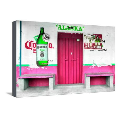 ¡Viva Mexico! Collection - ALASKA