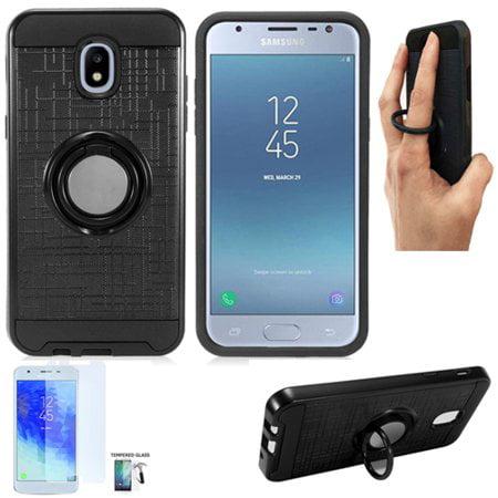 Samsung J7 Star Vs Iphone – Meta Morphoz