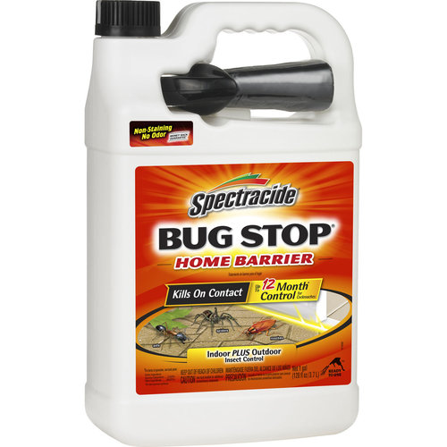 Spectracide Bug Stop Ready-to-Use