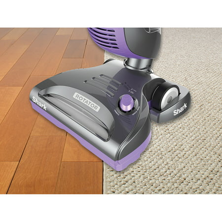 Shark Rotator Freestyle Cordless Stick Vacuum Sv1110