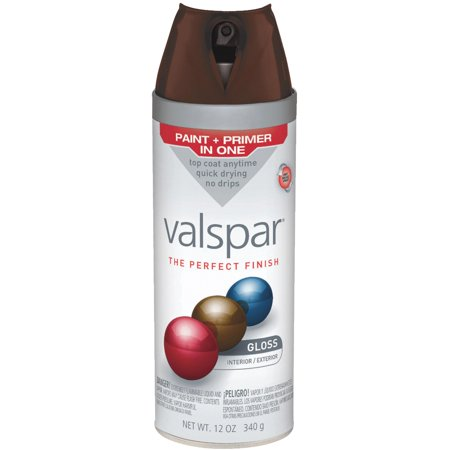 Valspar Spray Paint And Primer In One Reviews