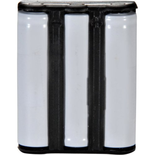 Dantona BATT-23 3.6 V Nimh 1200 Mah Cordless Battery