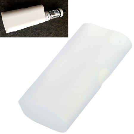Silicone Protective Sleeve Non-slip Case Skin Cover Bag Pocket For Subox Mini (Non Slip Protective Skin)
