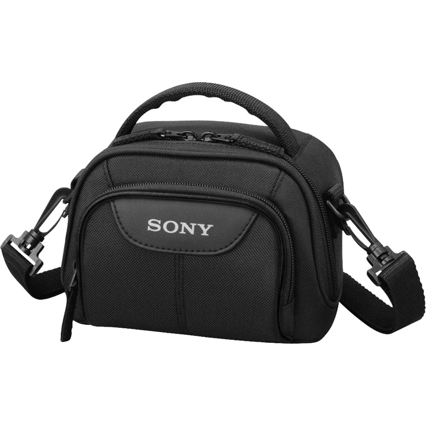 Sony Camcorder Bag, Black