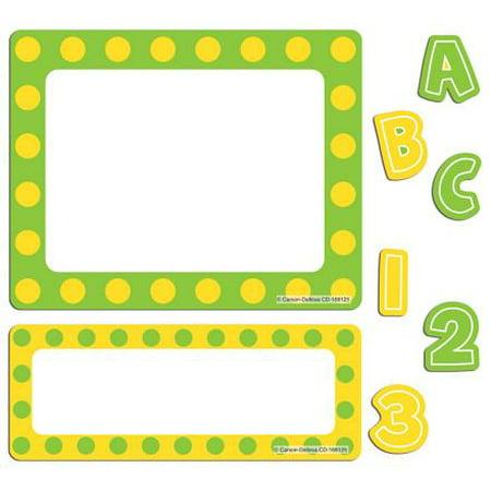 Lemon Lime Variety Sticker Pack](Lemon Loves Lime Clearance)