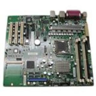 43W5050 Ibm System Board For System X3200 02 Ibm System Board