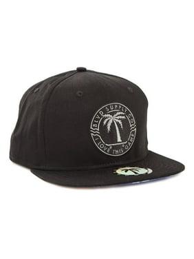 Product Image BLVD Supply Men s B.T. Hat Adjustable Snapback Baseball Cap 241ae087085