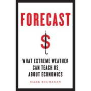 Forecast - eBook