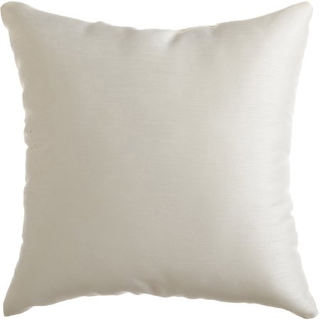 - Softline Bergamo Decorative Pillow
